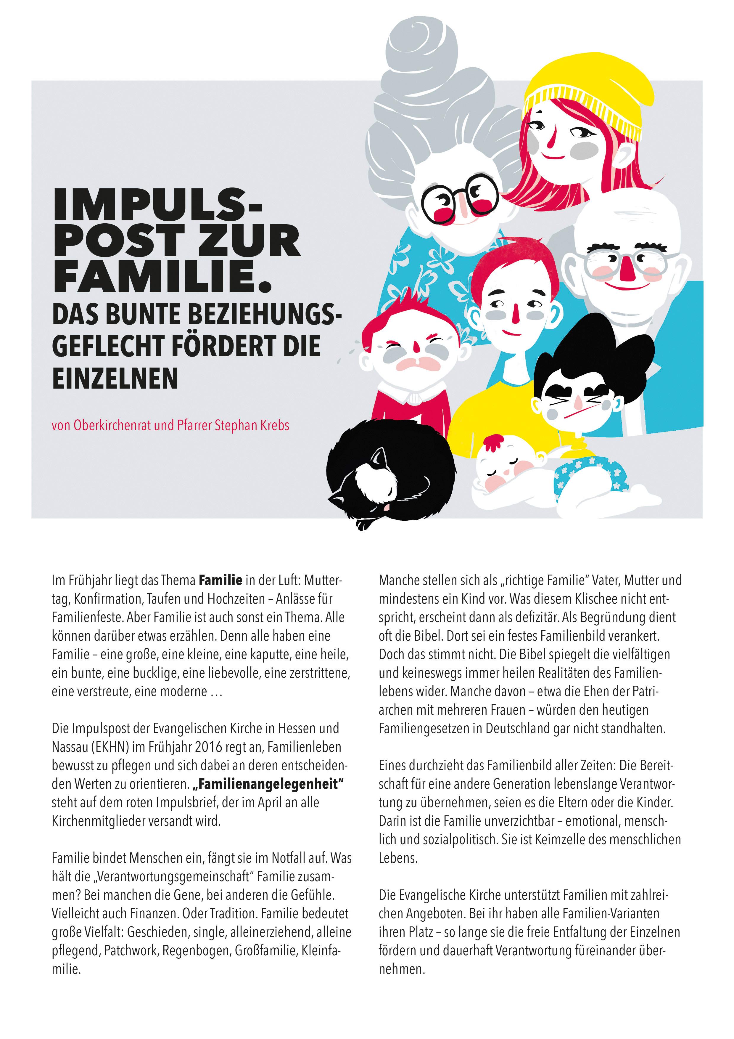 Index of /fileadmin/content/impulspost/familie/gemeindebriefe/jpg